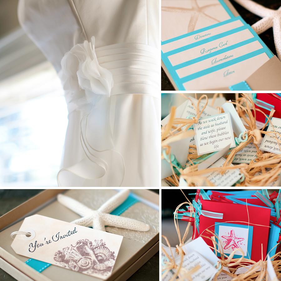 ct-wedding-photographer-murillo-2