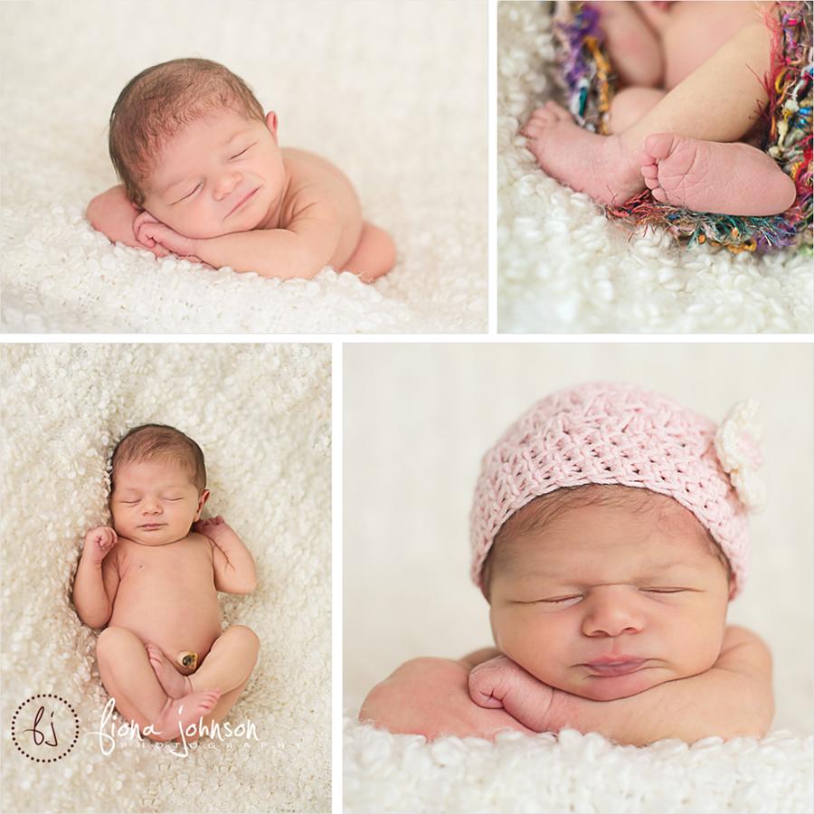 newborn photographer ct