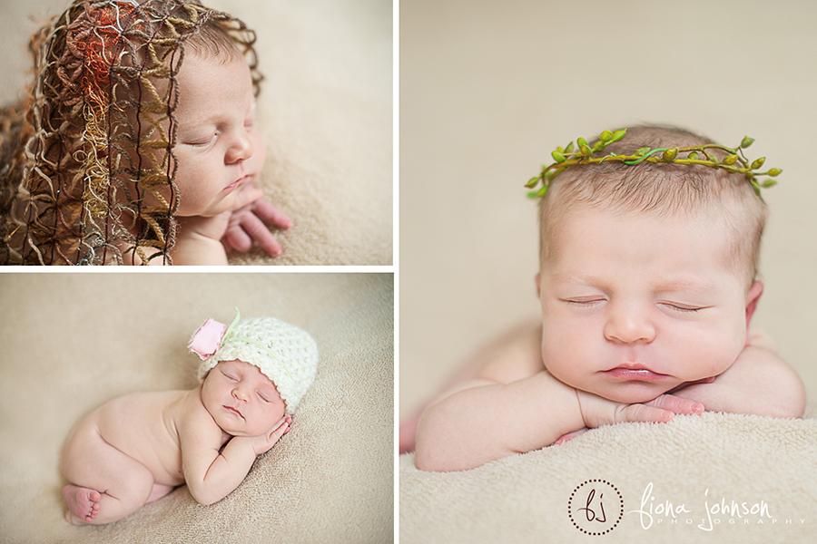 connecticut newborn photos