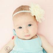ct baby photo