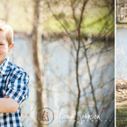 ct children's photographer