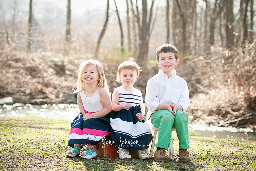 ct childrens photographers