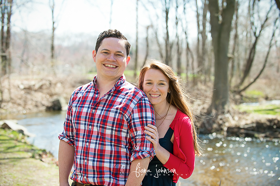 ct-engagement-photographer-stewart