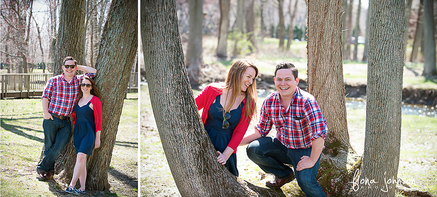 ct-engagement-photographer-stewart2