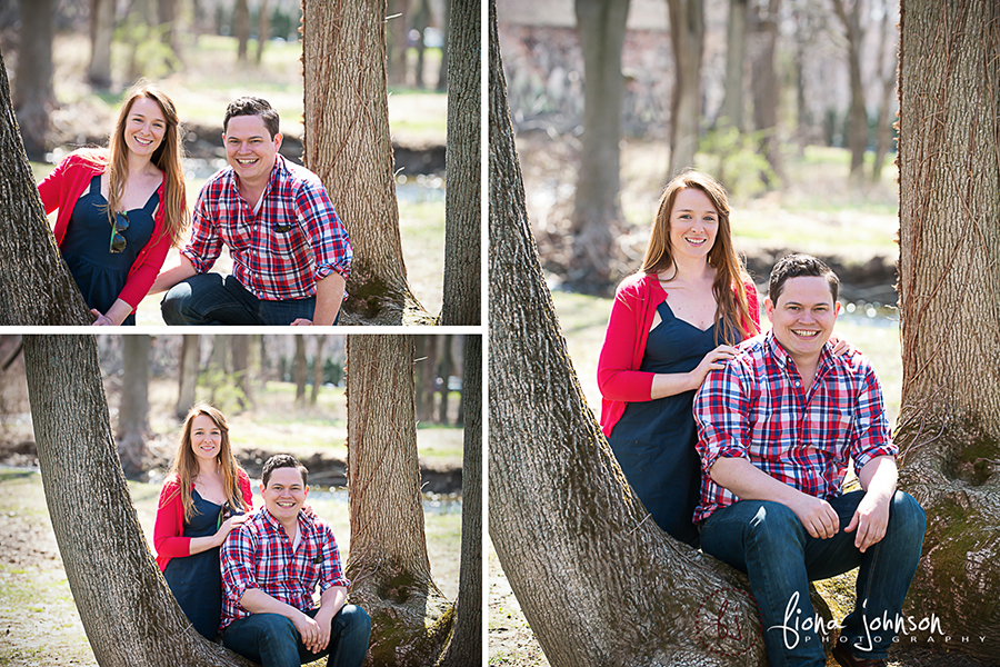 ct-engagement-photographer-stewart3