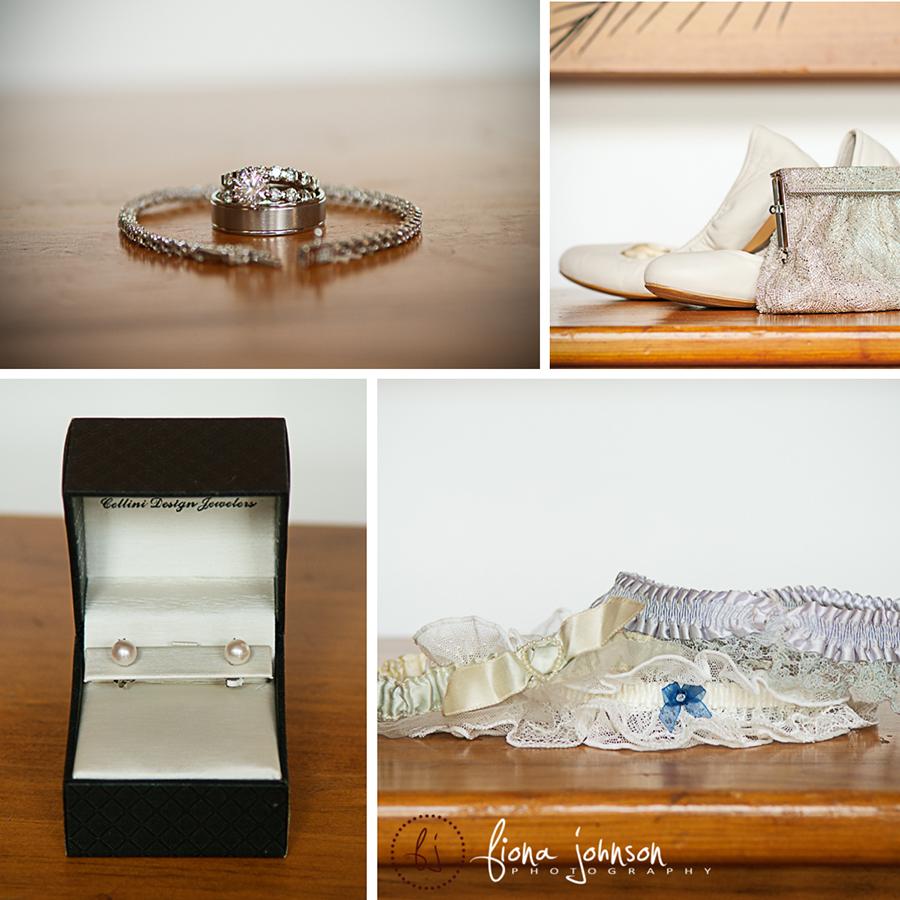 ct-wedding-photographer-details1