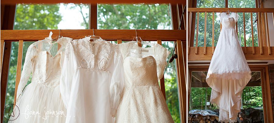 ct-wedding-photographer-dress1