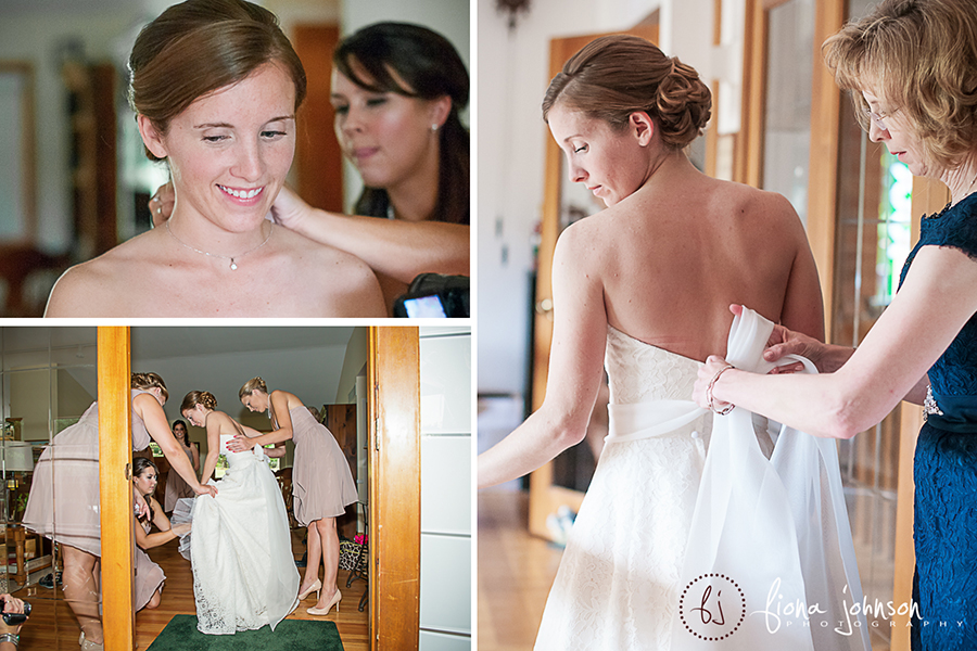 ct-wedding-photographer-gettingready