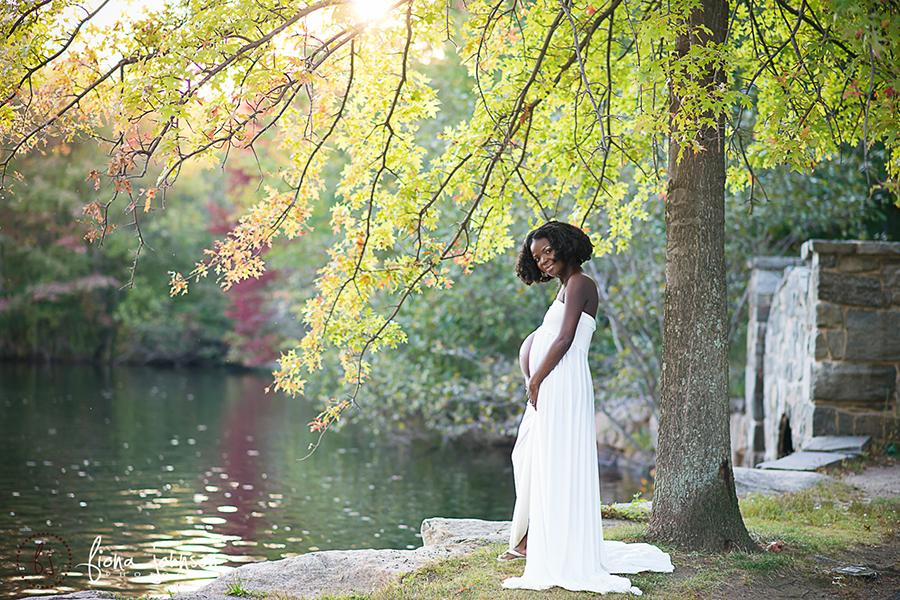 ct-maternity-photographer-jerome1