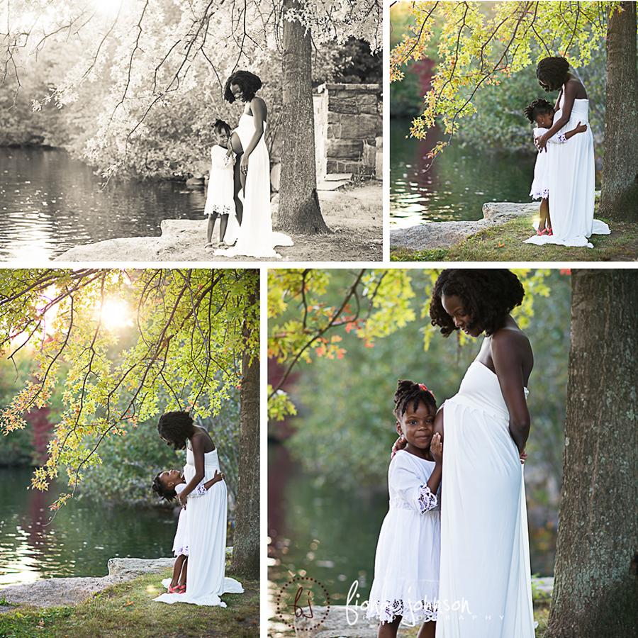 ct-maternity-photographer-jerome3