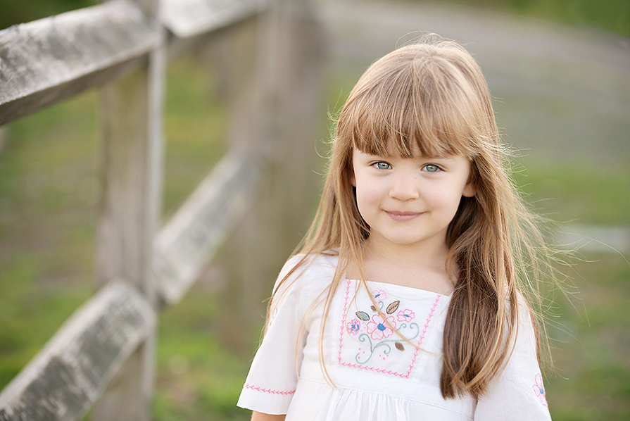 ct childrens photographer