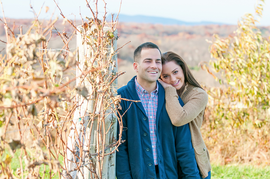 ct engagment photographer