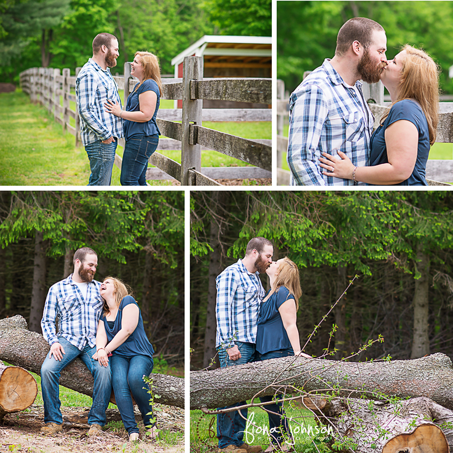 ct engagement