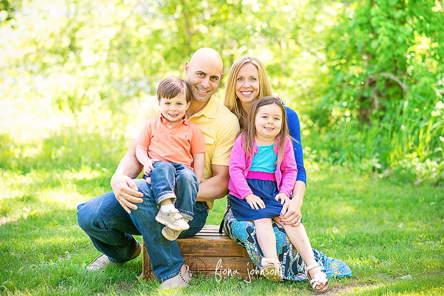 ct family photographer