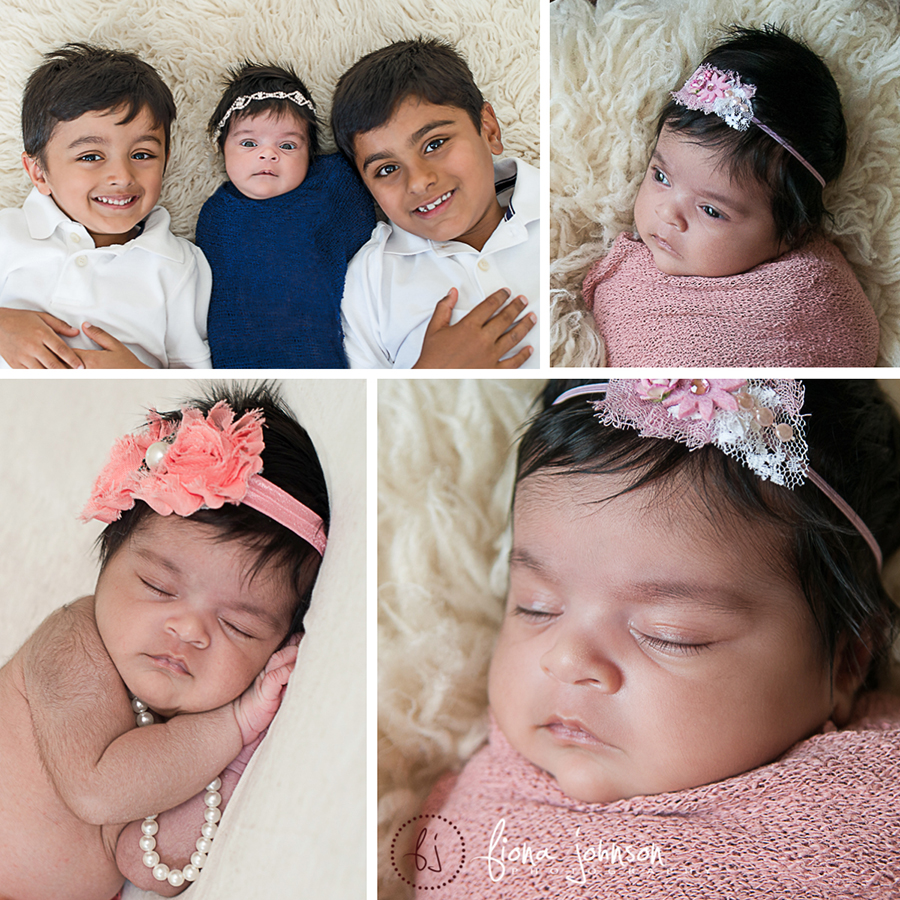 newborn photos ct