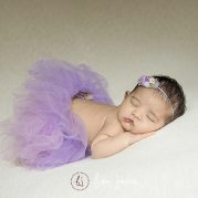 ct newborn photogapher