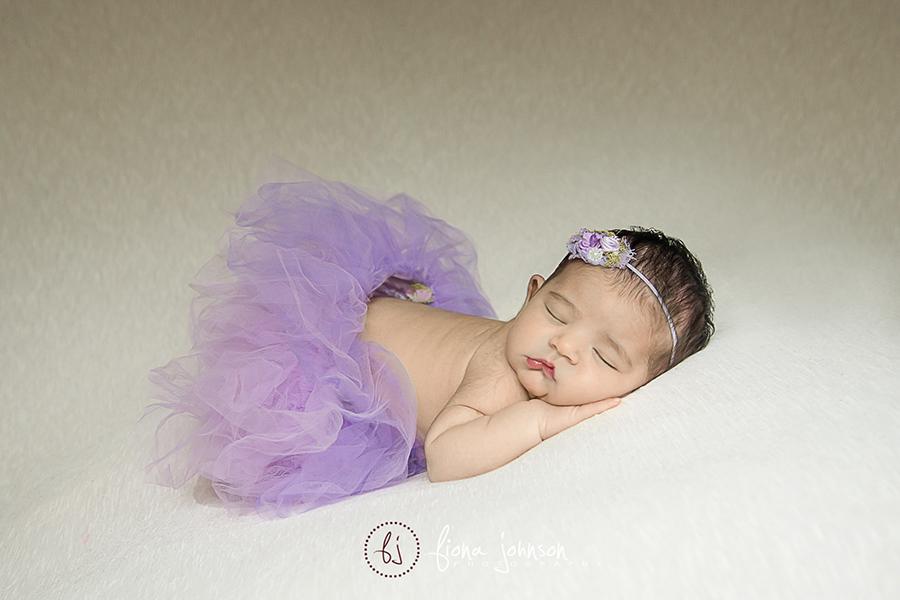 ct newborn photogapher