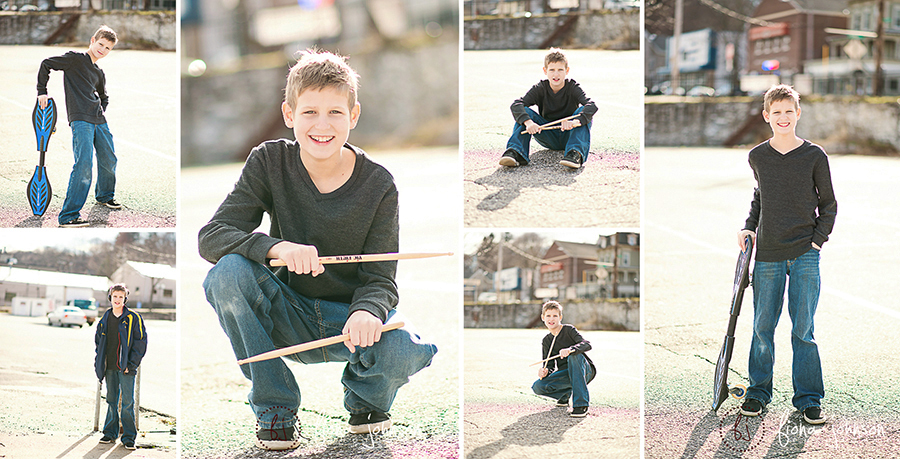 ct tween photographer