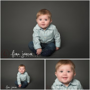 ct baby photographer