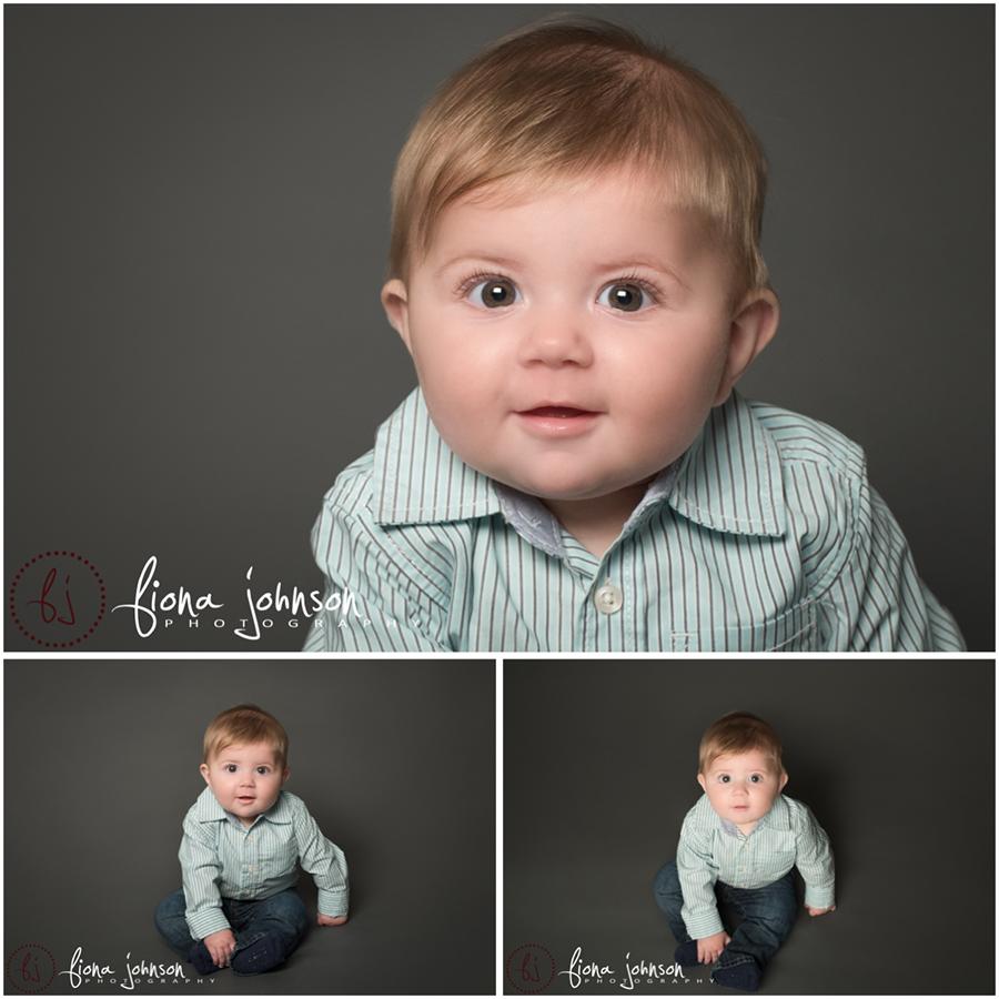 ct baby photographer