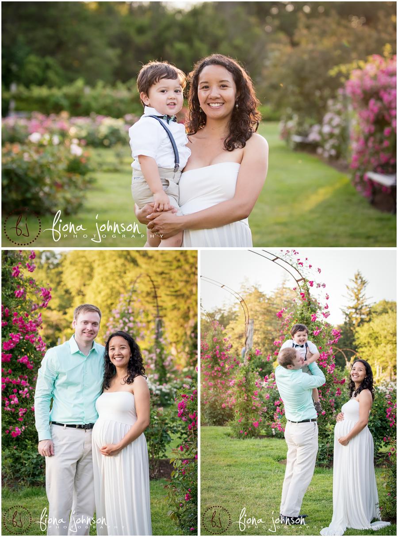 ct maternity photographer