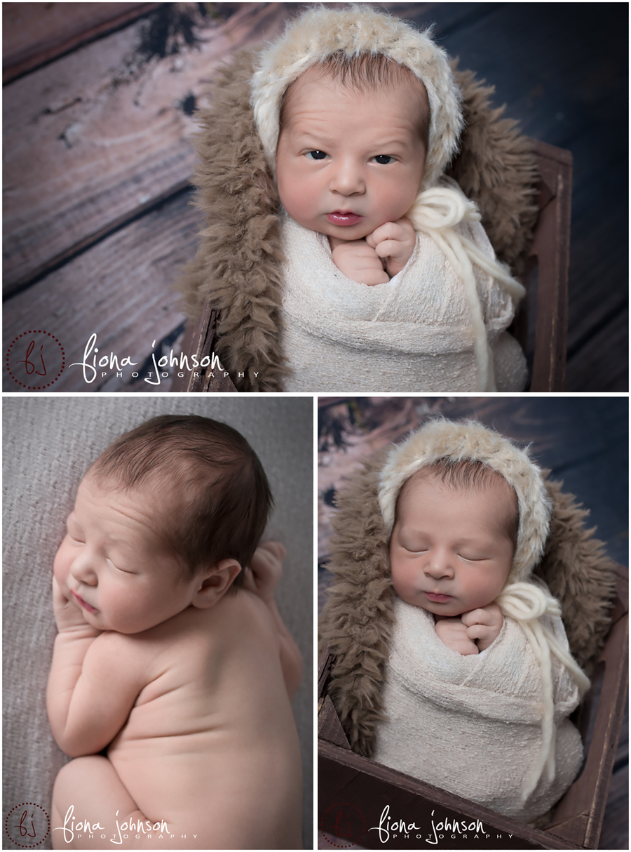 newborn-photography-session-ct