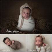 newborn photography session adonis