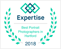 Best Portrait Photographers in Hartford
