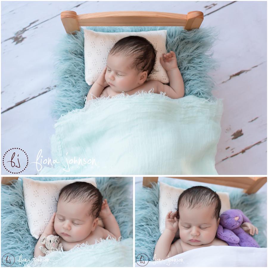 weston ct newborn photographer