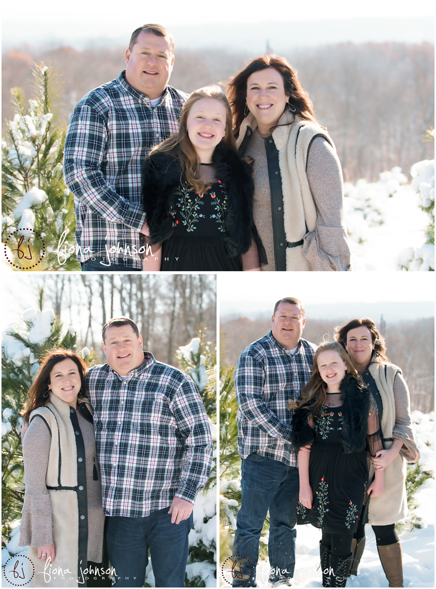 connecticut family photographer