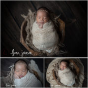 newborn photographer connecticut
