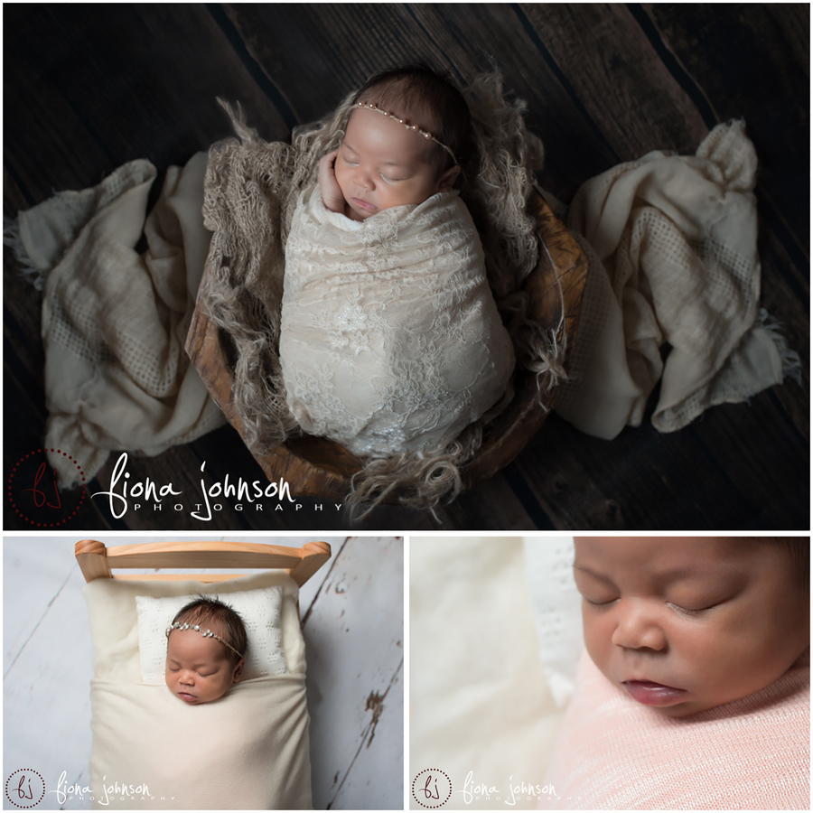 newborn photographer connecticut