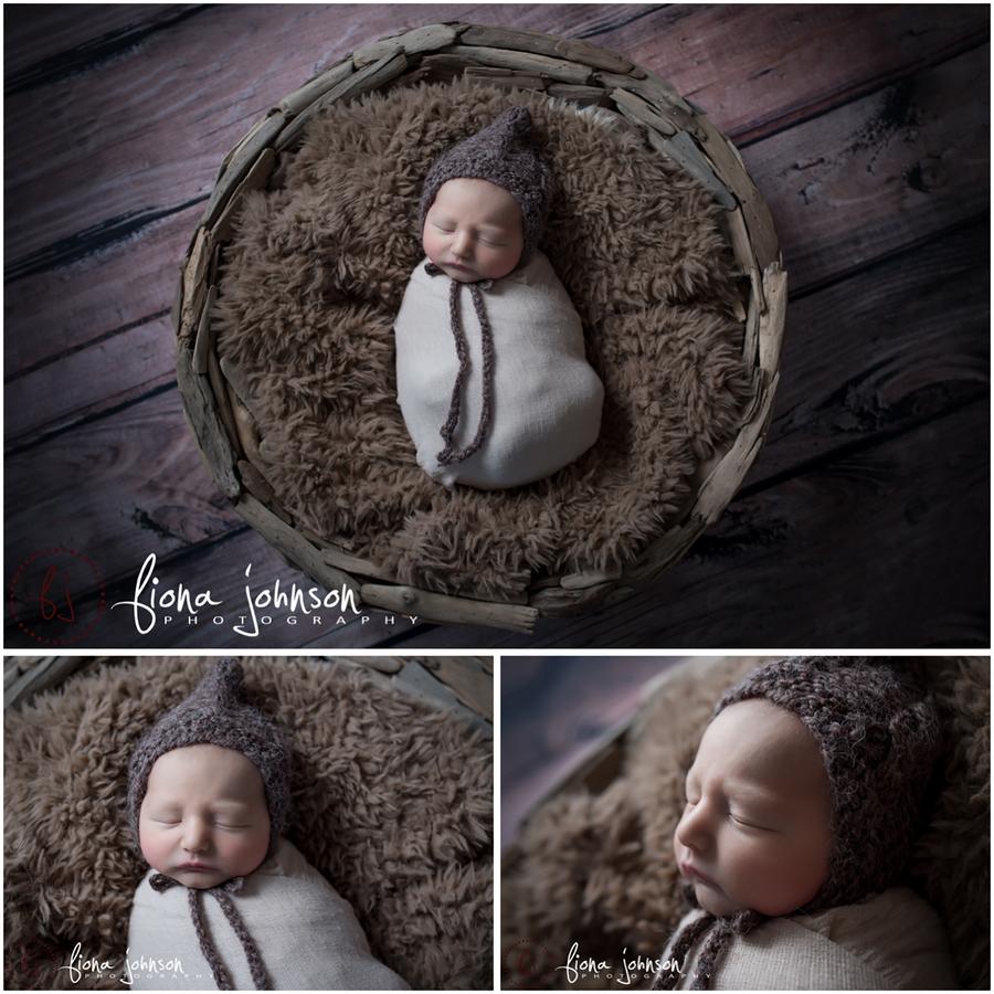 ct newborn photographer flynn