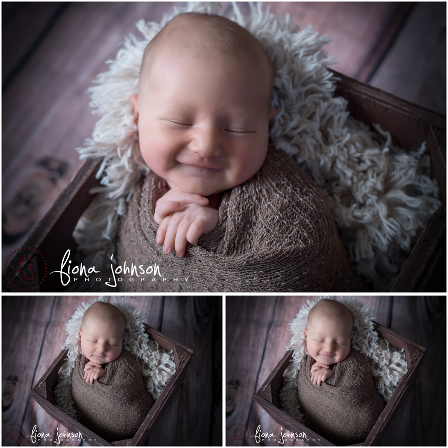 ct newborn photographer flynn