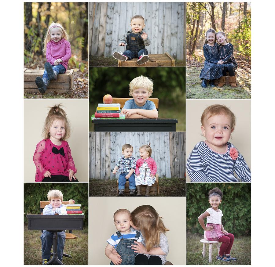 ct preschool photographer