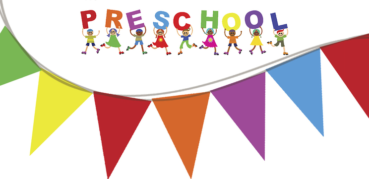ct preschool photographer