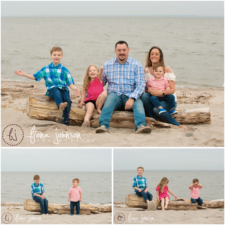 ct family photographer