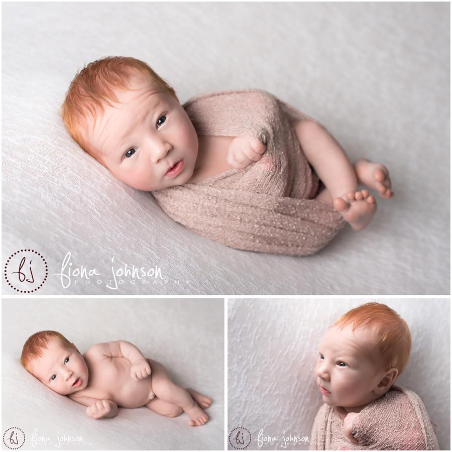 newborn-photography-session-ct