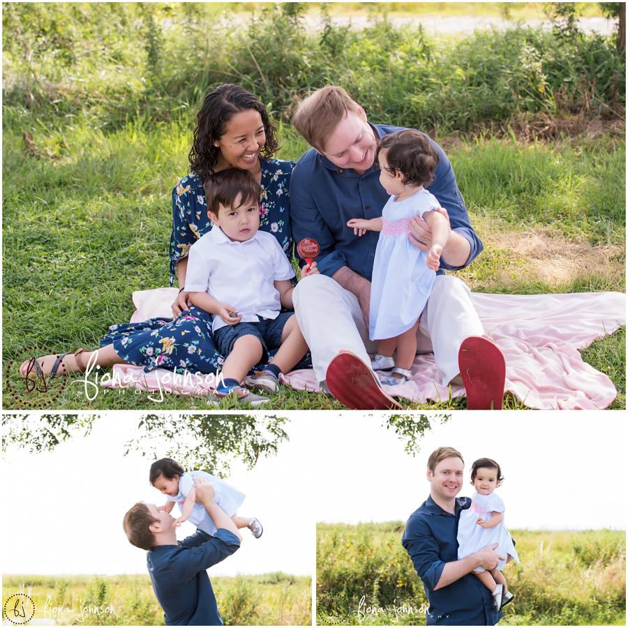 ct family photography beach