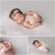 ct newborn photography vivianna
