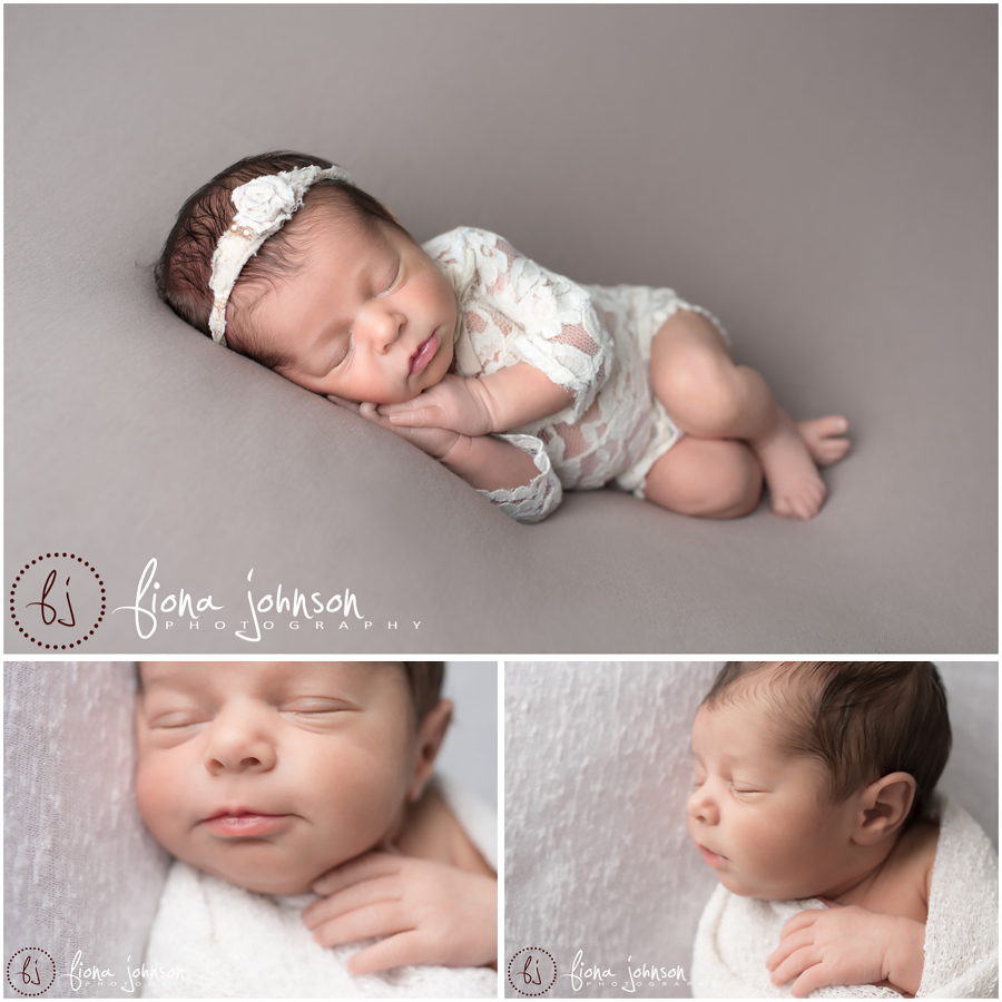 ct newborn photography vivianna